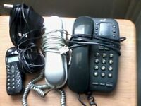 used telephones