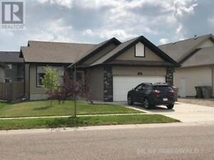 5215 15TH STREET Lloydminster West, Alberta