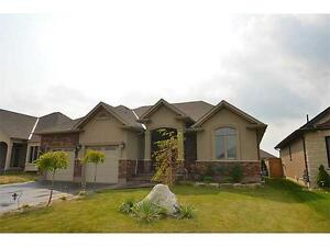 1629 sq ft home w/ beautiful lot to be built