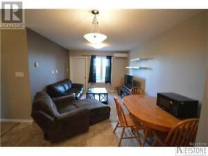 Large 3 bedroom condo for sale close to Brandon University,MB