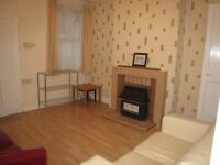 Student Let - 4 Double Bed House Next To University & QMC Dunkirk 2017/18