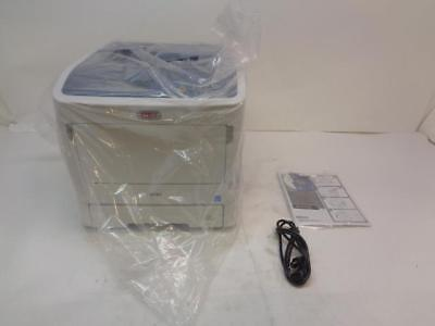 Digital Led Mono Printer (NEW OKI DATA DIGITAL CORP. MONO PRINTER N22300A 10AB721dn B721N BSR )