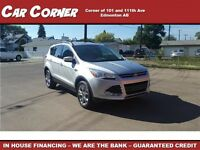 2013 Ford Escape SEL LIKE NEW MINT CONDITION