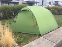 Robens Raptor Lite Technical Tent (2 Person)