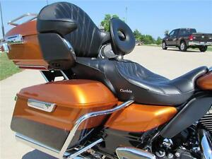 2014 harley-davidson Electra Glide Ultra Limited   $66,000 Inves London Ontario image 8