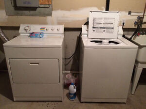 Must go, Whirlpool  Dryer, perfect working condition London Ontario image 2