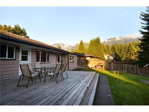90 Glengarry Crescent, 1 min walk to Collingwood School North Shore Greater Vancouver Area image 9