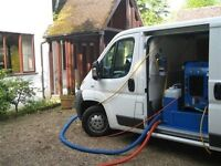 MOVE IN MOVE OUT CLEAN, DEEP CARPET CLEANING , RUGS , MATTRESSES & SOFAS CLEANING,