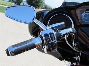2014 harley-davidson Electra Glide Ultra Limited   $66,000 Inves London Ontario image 11