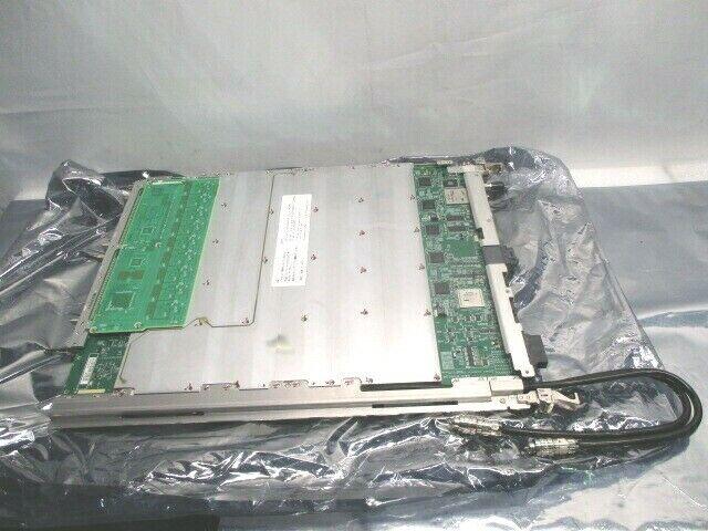 Advantest BES-034534 Tester Board PCB BPJ-034719 PES-V34534BB, 002802422, 102237