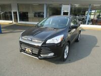 2014 Ford Escape 1.6L EcoBoost - $0 Down $155 Bi-Weekly Vancouver Greater Vancouver Area Preview