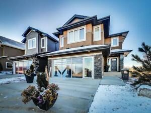 Sherwood Park Homes For Sale Kijiji