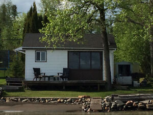 OPEN HOUSE Sat August 19, 12-1:30 pm LAKE SUPERIOR CAMP SAND BCH