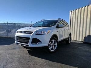 2014 Ford Escape SE w/FWD/MYKEY/KEYLESS ENTRY/BLUETOOTH