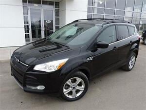 2013 Ford Escape SE | One Tax