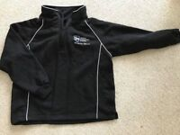 Cressex Community School PE uniform +gratis