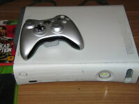 xbox360 one controller 4 games