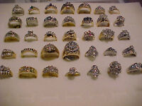*DIAMOND RINGS* over 175 to CHOOSE from.**FREE LAYAWAYS**