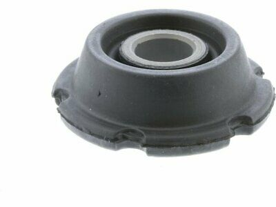 For 1992-1994 Audi 100 Control Arm Bushing Front Outer 18332NV 1993