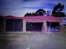 Gic Camper Trailers Lesmurdie Kalamunda Area Preview