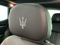 2021 Maserati Levante V6 5Dr Auto Estate Petrol Automatic