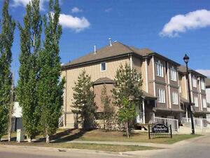 Beaumont Townhouse -Available November 1