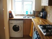 Large Double Room with All Bills Included located close to Perivale Tube & Available Now