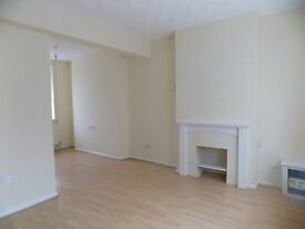 Lovely recently refurbished 2 bedroom home to rent NOW with off road parking