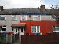 3 bedroom house in Fleetwood, Fleetwood, FY7