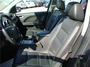 2006 Ford Freestyle Limited London Ontario image 7