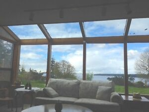 water view home for sale