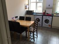 4 Bed First Floor Apartment To Let Church St Bilston WV14 0AX ****AVAILABLE NOW****