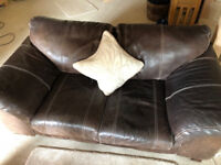 DOUBLE AND SINGLE SOFA CHAIR,S
