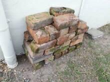 Old bricks Holland Park Brisbane South West Preview