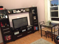 Upper unit - 1 bedroom for rent - Little Italy - Centretown