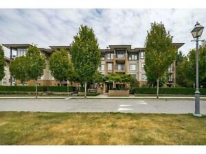 UBC CONDO FOR SALE IN VANCOUVER