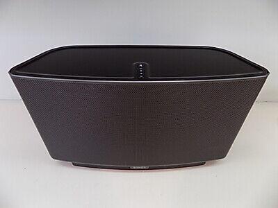 Sonos Play:5 Wireless Multi-Room Speaker - Black