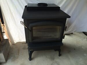 Woodstove for sale