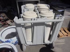 NURSING HOME COMMERCIAL KITCHEN ITEMS $1500 THE LOT!! Brendale Pine Rivers Area Preview