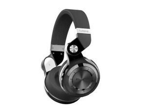Bluedio T2+ Turbine Wireless Headphones *CLOSED BOX*