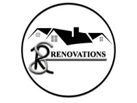 Top painters Rs  Renovations