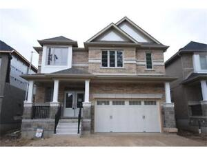 House for Rent in Waterloo (University and Woolwich) - Brand New