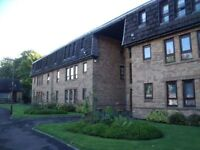 ***NEW FIXED PRICE*** MAY LET*** FLAT in Retirement complex for sale in Falkirk