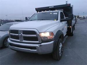 Dodge Ram Dump Kijiji In Toronto Gta Buy Sell Save With