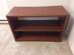 Bookcase / Shelving Unit / TV Stand