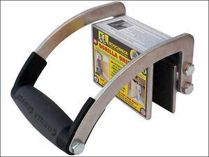 Roughneck-rou32600-Gorilla-antideslizante-Levantador-multiuso-hasta-19mm