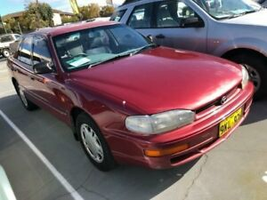 Toyota camry 1996 gumtree australia free local classifieds fandeluxe Choice Image