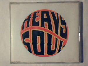 PAUL-WELLER-Heavy-soul-cd-singolo-PR0M0-STYLE-COUNCIL-JAM