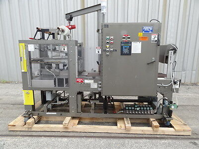 Arpac 106-16 Shrink Wrapper