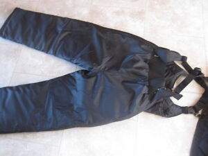 Ladies & Men's Snowmobile Suits - Brand New with Tags Kawartha Lakes Peterborough Area image 8